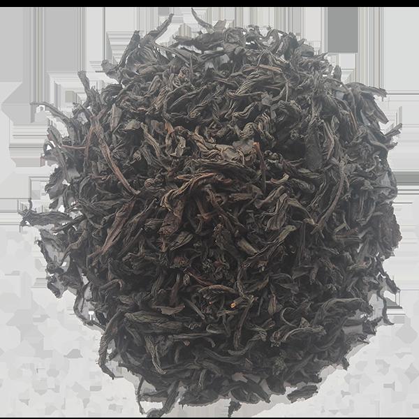 """ Жемчужина Цейлона"" Шри-Ланка ( чай черн.крупнолист.)"
